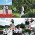 Свадебная фотосъёмка в Петербурге http://photospb.fishup.ru