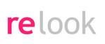 Стань модным блогером с Relook.ru!