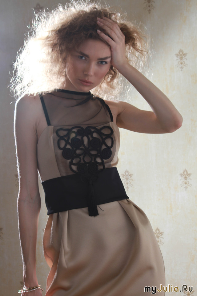 Магазин дизайнерской одежды Diana Pavlovskaya (Другие предложения продавца
