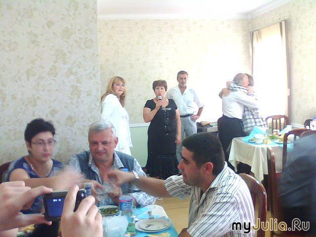 2010 встреча друзей виртуальных
