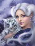 Аватар Нэски1