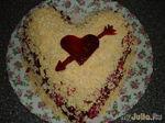 Салатик для Любимого!!!