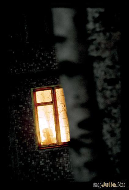 свет в окне скачать торрент - фото 8