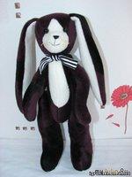Кролик Блупер