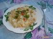Каша-ассорти (крупяно-овощной микс)