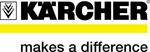Ваш дом с Karcher
