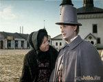 Не стало Людмилы Шагаловой
