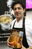 Школа итальянской кухни