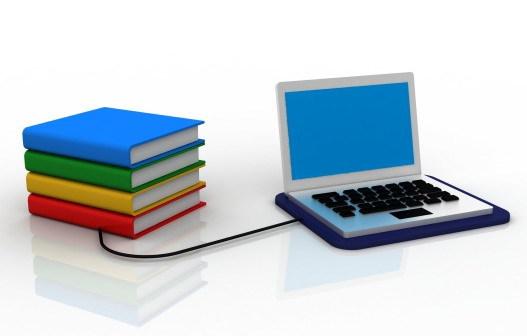 Мой Мир  интернетмагазин книг и товаров для дома и