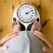 Весенняя дурь, или К чему приводят строгие диеты