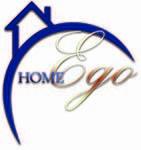 Аватар HomeEgo