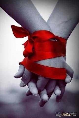 Современные картинки про любовь ...: pictures11.ru/sovremennye-kartinki-pro-lyubov.html