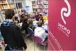 «Библионочь» прошла в «Читай-городе»