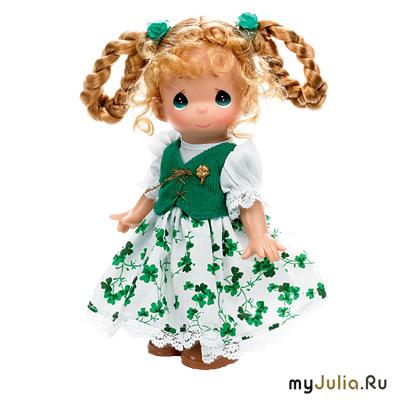 Куклы мотанки своими руками с ниток