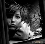 Отражение в Зеркале