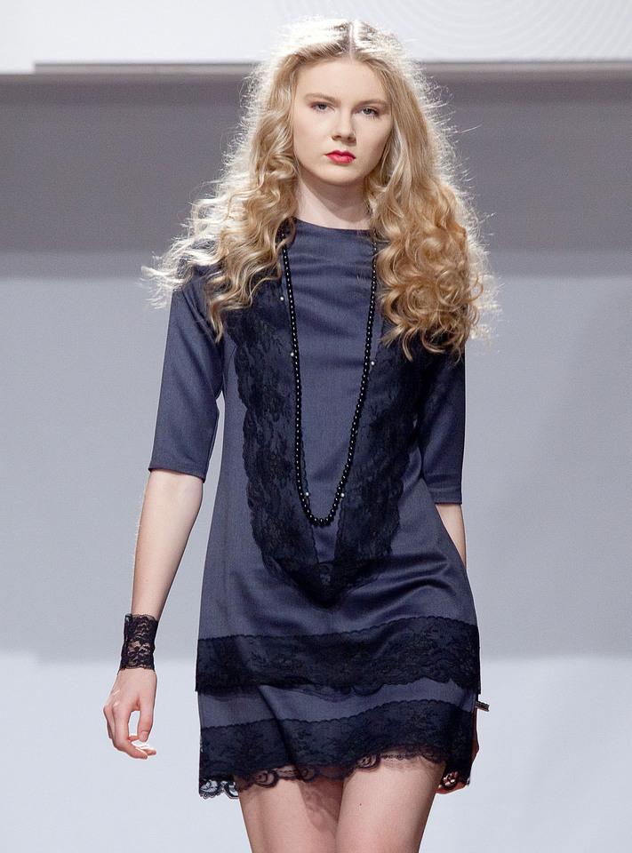 Магазин вечерних платьев москва недорого 4