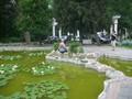 Символический Крым