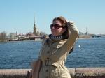 Санкт-Петербург – город, в который можно влюбиться единожды