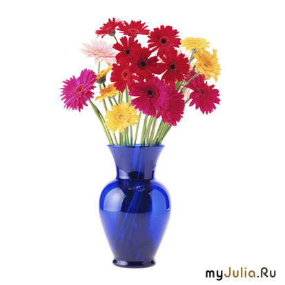 Картинки с цветами в вазе