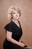 Евгения Михайлова - сюжеты, взятые из жизни