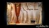 Шторы,пошив штор и ламбрекенов любой сложности от швейной мастерской Shtorkin-Dom в Славянске.
