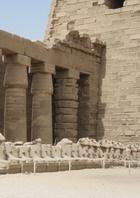 Египет не намерен вводить каких-либо ограничений для иностранных туристов