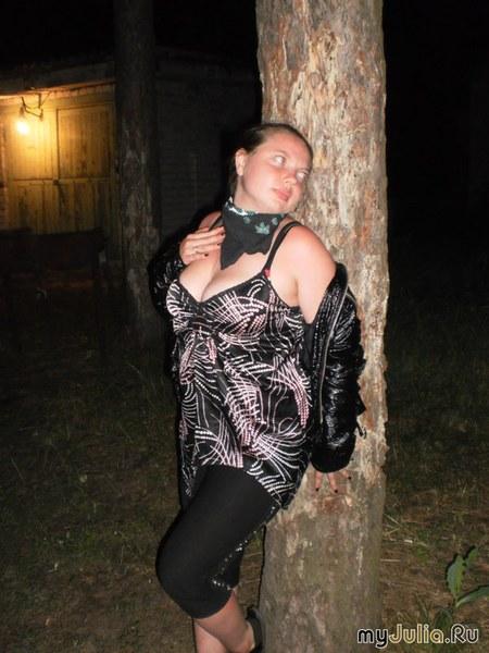 prostitutki-v-kremennoy