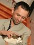 www.kochetkoff.com