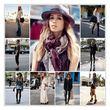 Модный блоггинг как способ творческой реализации