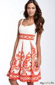 Моё красивое платье