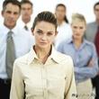 Как влиться в коллектив и не уронить достоинство