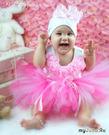 По средам мы носим розовое!