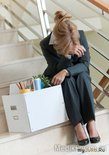 Послеотпускная ломка: на работу, как на праздник!