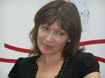 Аватар Марианна Гончарова