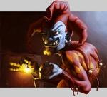 Аватар JokerO_oZzzi