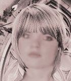 Аватар Iriso4ka