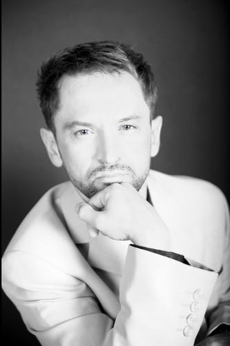 Виталий Кочетков. www.kochetkoff.com