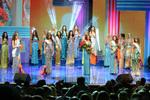 «Мисс спорт - 2012» стала Анна Миляева