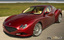 Автомобиль моей мечты
