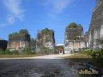Бали, описание поездки