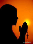 Храм, сердце, вера…