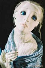 Продавец кукол. Часть 11.