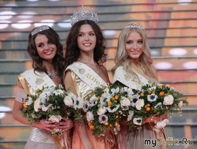 Кристина Гонтер, Елизавета Голованова и Алёна Шишкова