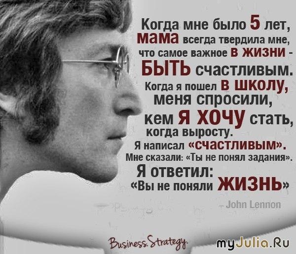 стильная плитка как понять что ты творческий человек магазинов России других