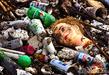Сколько мусор ни утрамбовывай - выносить все равно придется