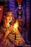 В чем опасность занятий черной магией или почему дурные пожелания возвращаются к тому, кто их послал?