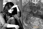 О суициде: не делайте вид, что не поняли