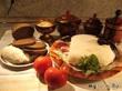 Сыр сибирских староверов