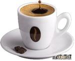 Притча о Кофе!