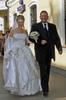 Свадебные Платья И Костюмы Для Полных Спб